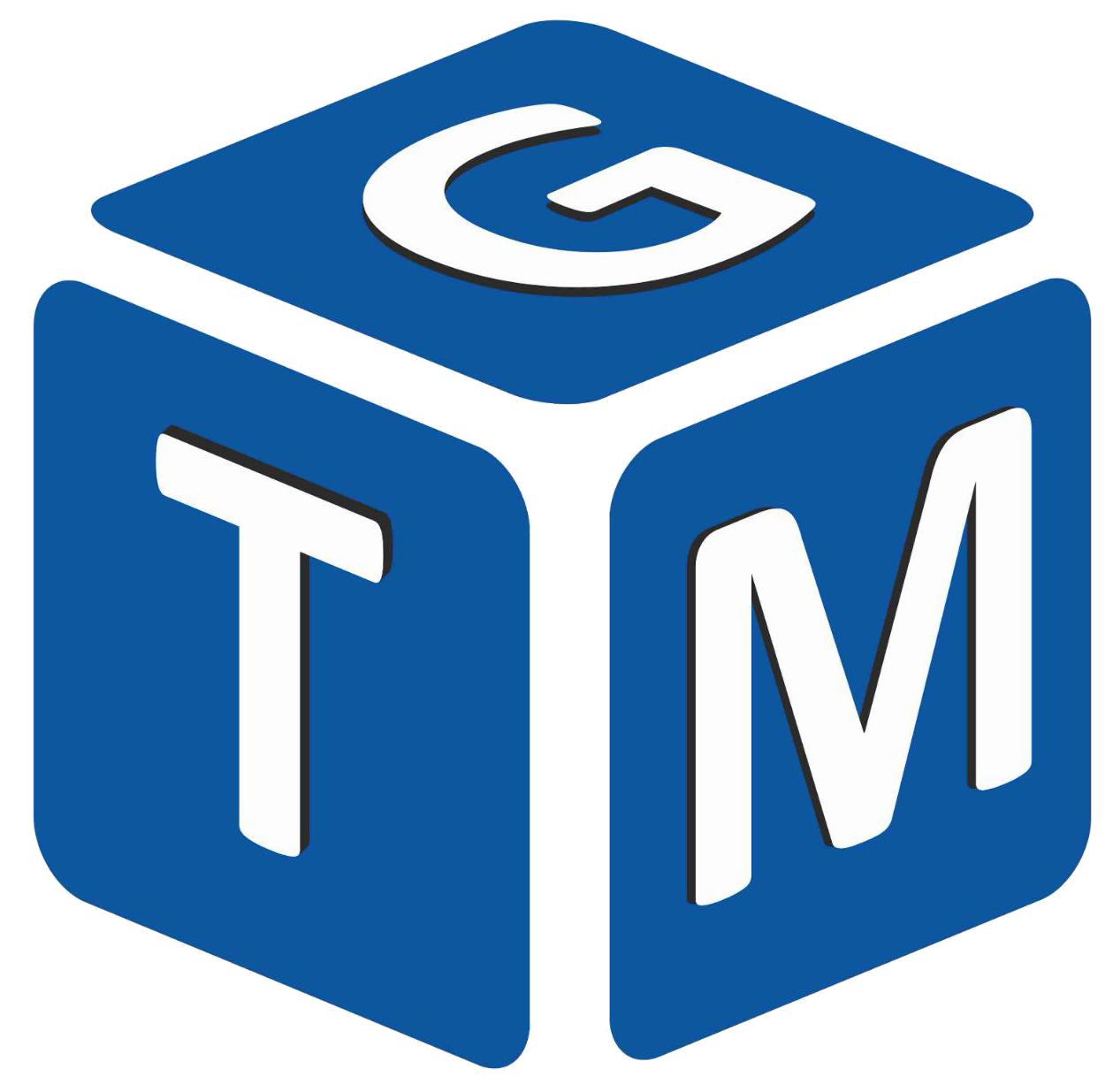 Hidroizolatii, Constructii civile si industriale, TGM Construct